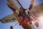W.A. Skydiving Academy - Accommodation Rockhampton