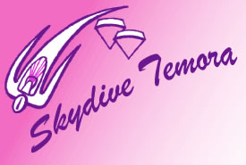 Skydive Temora - Accommodation Rockhampton