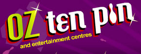 Oz Tenpin Narre Warren - Accommodation Rockhampton