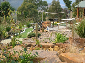 High Country - Accommodation Rockhampton