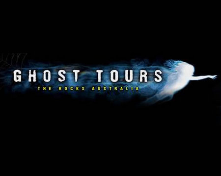The Rocks Ghost Tours - Accommodation Rockhampton