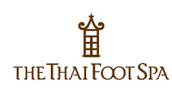 The Thai Foot Spa - Accommodation Rockhampton
