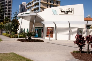 Wings Day Spa - Accommodation Rockhampton