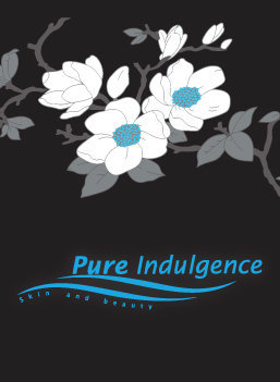 Pure Indulgence - Pacific Fair - Accommodation Rockhampton