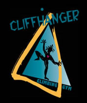 Cliffhanger Climbing Gym - Accommodation Rockhampton