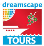 Dreamscape Tours - Accommodation Rockhampton