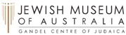 Jewish Museum Of Australia - Accommodation Rockhampton