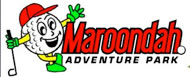 Maroondah Adventure Park - Accommodation Rockhampton