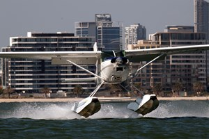Melbourne Seaplanes - Accommodation Rockhampton