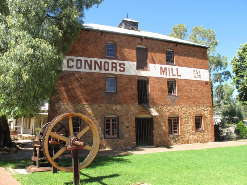 Toodyay Visitor Centre - Accommodation Rockhampton