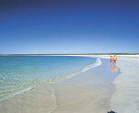 Gnaraloo - Accommodation Rockhampton