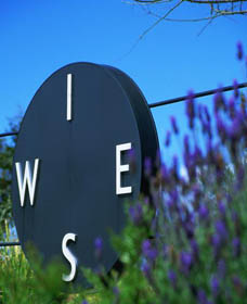 Wise Winery - Accommodation Rockhampton