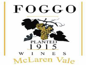 Foggo Wines - Accommodation Rockhampton