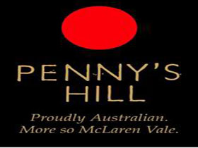 Penny's Hill Cellar Door - Accommodation Rockhampton