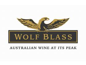Wolf Blass - Accommodation Rockhampton