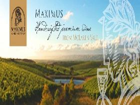 Maximus Wines Australia - Accommodation Rockhampton