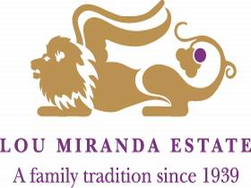 Lou Miranda Estate and Miranda Restaurant - Accommodation Rockhampton