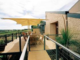 Tapestry Wines - Accommodation Rockhampton