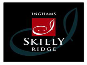 Inghams Skilly Ridge - Accommodation Rockhampton