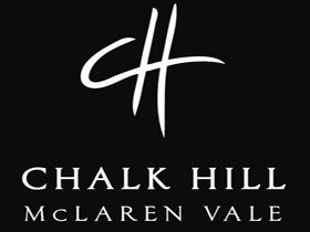 Chalk Hill Wines - Accommodation Rockhampton