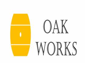 Oak Works - Accommodation Rockhampton