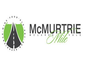 McMurtrie Mile Experience - Accommodation Rockhampton