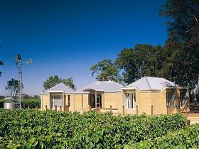 Yalumba Coonawarra Estate - Accommodation Rockhampton