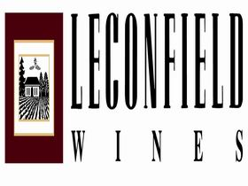 Leconfield Coonawarra - Accommodation Rockhampton