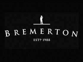 Bremerton Wines - Accommodation Rockhampton