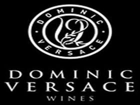 Dominic Versace Wines - Accommodation Rockhampton