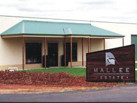 Mallee Estates - Accommodation Rockhampton