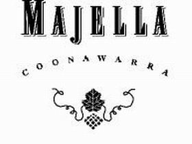 Majella Wines - Accommodation Rockhampton