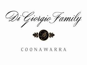 DiGiorgio Family Wines - Accommodation Rockhampton