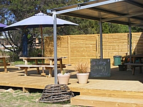 Freycinet Marine Farm - Accommodation Rockhampton