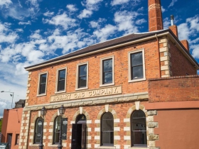 Gasworks Cellar Door Tasmanian Wine Experience - Accommodation Rockhampton