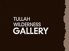 Tullah Wilderness Gallery - Accommodation Rockhampton