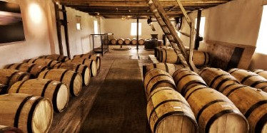 Nant Distillery - Accommodation Rockhampton