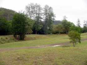Brooyar State Forest - Accommodation Rockhampton