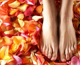 Ripple Sunshine Coast Massage Day Spa and Beauty - Accommodation Rockhampton