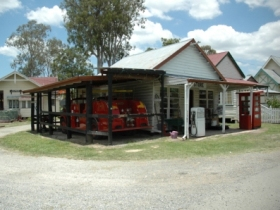 Beenleigh Historical Village and Museum - Accommodation Rockhampton