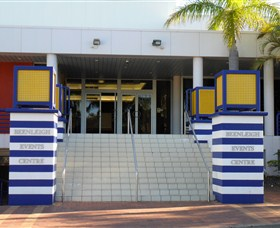 Beenleigh Events Centre - Accommodation Rockhampton