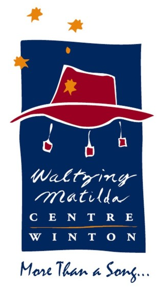 Waltzing Matilda Centre - Accommodation Rockhampton