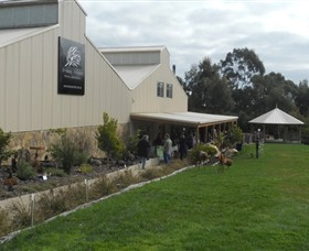 Otway Estate Winery and Brewery - Accommodation Rockhampton