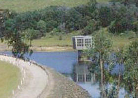Tarago Reservoir Park - Accommodation Rockhampton