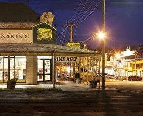 Beechworth Honey Experience - Accommodation Rockhampton