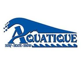 Aquatique Nowra - Accommodation Rockhampton