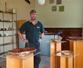 Wood we create - Accommodation Rockhampton