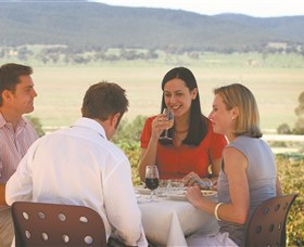 Lerida Estate - Accommodation Rockhampton