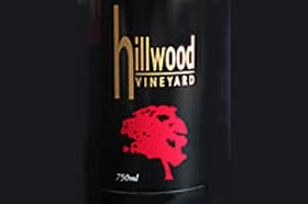 Hillwood Vineyard - Accommodation Rockhampton