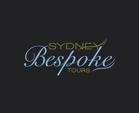 Sydney Bespoke Tours - Accommodation Rockhampton